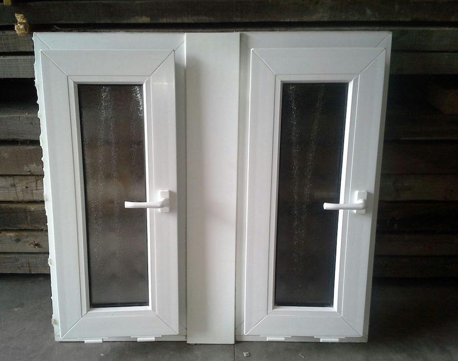 WC raam | Bloem Gebruikte Bouwmaterialen Panheel