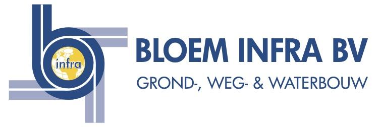 Bloem Infra
